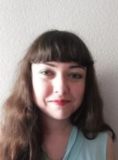 Alena, 27, Russia, Irkutsk