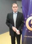 Sergey, 48  , Yalta