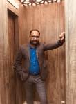 vaibhav, 31  , Roorkee