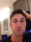 Alessandro, 27  , Benidorm
