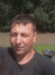 Tibi, 38  , Amiens