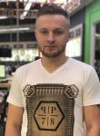 Sergey Kazak, 32  , Poltava