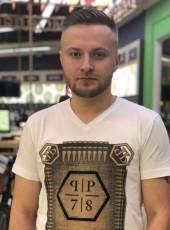 Sergey Kazak, 33, Ukraine, Poltava