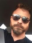 officialjoseph, 43  , San Jose
