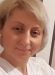 Irina, 48  , Pskov