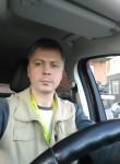 Roman, 43  , Krasnodar