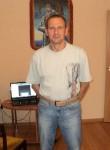 aleksandr, 52  , Cherepovets