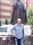 Andrey, 50  , Volzhskiy (Volgograd)