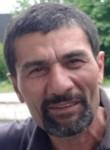 koko, 44, Batumi