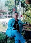 Sole, 57, Jerez de la Frontera