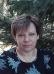 VIKTORIYa, 50  , Minsk