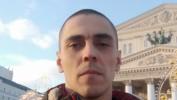 MATVEY, 34 - Just Me Photography 2