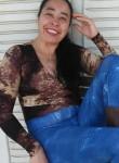 Jussara, 46  , Viamao