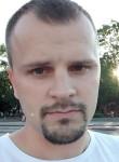 Anatoliy, 32, Minsk