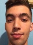 Pedro, 21  , Barreiro