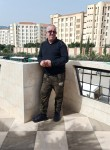 Karimhinni, 42  , Algiers