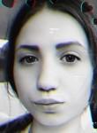 Kseniya, 18  , Sukhoy Log