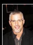 Brandon Adams, 54  , Unidad Minera 11 de Julio