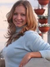 Nadin, 29, Russia, Rostov-na-Donu