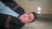 Alejandro, 34 - Just Me Photography 5