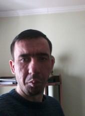 Gennadiy, 30, Kazakhstan, Almaty