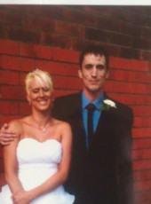 Andrew, 47, United Kingdom, Newport (Wales)