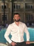Abubakar Sidik, 31  , Urus-Martan