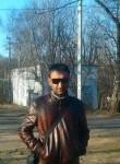 Ulugbek, 33  , Bukhara