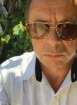 Іgor, 58  , Bolekhiv