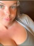 Crystie, 26, Peoria (State of Illinois)