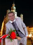 Zhenya, 37, Moscow