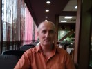 Serzh, 53 - Just Me Photography 2