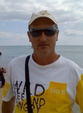 Serzh, 53, Ukraine, Kharkiv