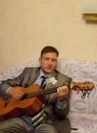 Dmitriy Evgenev, 47  , Pryozernoe