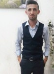 Mehmet, 26  , Diyadin