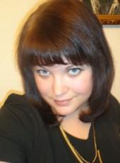 Nadezhda, 36, Russia, Raduzhny