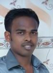 Saswin, 23  , Chennai