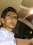 Mohamed, 31  , Singapore
