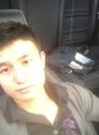 比巴卜, 25, Beijing