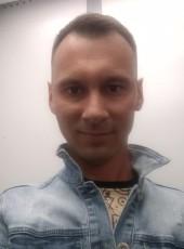 Marat, 35, Russia, Kazan