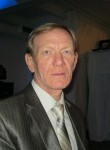 Aleks, 62  , Ulyanovsk