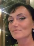 Nina, 43  , Tambov