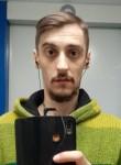 Anton, 36, Istra