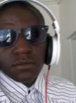 Tineyi, 26  , Mutare
