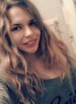 Марина , 24 года, Київ