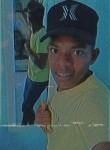 Matheus , 23  , Serra