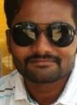 sPanchasra, 30  , Junagadh