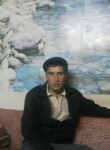 Генадий, 32 года, Абакан