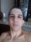 Eduardo Rodrigue, 23  , Fortaleza