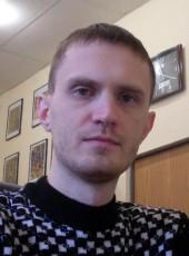 rezzl, 34, Ukraine, Dnipropetrovsk